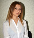 Мельникова Юлия Дмитриевна