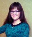 Муканова Роза Дошмовна