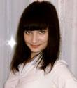 Никулина Анна Владимировна