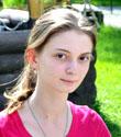 Нежинская Юлия Александровна