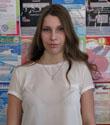 Романова Татьяна Игоревна
