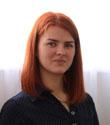 Салогубова Надежда Викторовна
