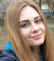 Сарычева Кристина Константиновна