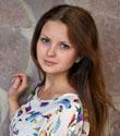 Шмойлова Елена Юрьевна
