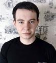 Синотов Илья Андреевич