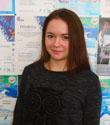 Сироткина Ирина Александровна