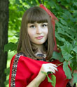 Сивцова Анастасия Махамбетовна