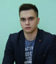 Сосницкий Дмитрий Андреевич