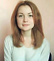 Стрежевусова Диана Валерьевна