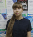 Титова Дарья Андреевна