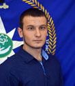 Ткаченко Алексей Сергеевич
