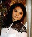 Удоденко Мария Васильевна