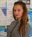 Юсупова Виктория Андреевна