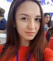 Янгалеева Диана Маратовна