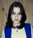 Ясакова Дарья Николаевна