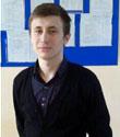 Жабин Павел Сергеевич